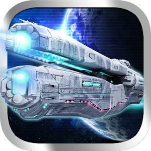 Империя Галактики: Эволюция