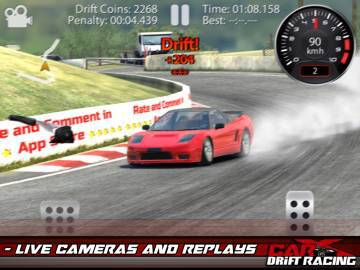 читы CarX Drift Racing