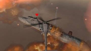 читы ВЕРТОЛЕТ БИТВА : 3D полет