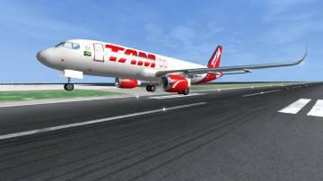 читы Boeing Flight Simulator 2014