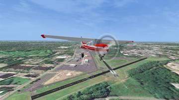 секреты Boeing Flight Simulator 2014
