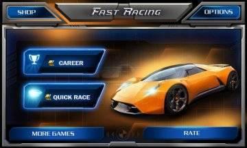 читы Fast Racing
