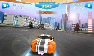 коды Fast Racing