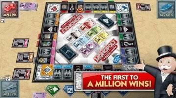 MONOPOLY Millionaire скачать