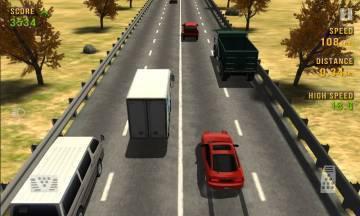 читы Traffic Racer