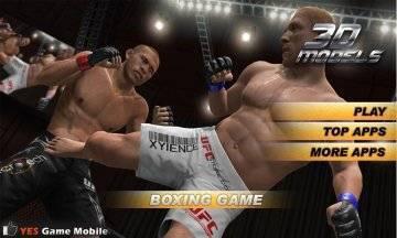 читы Бокс 3D