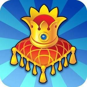 Majesty: Королевский Симулятор