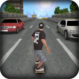 PEPI Skate