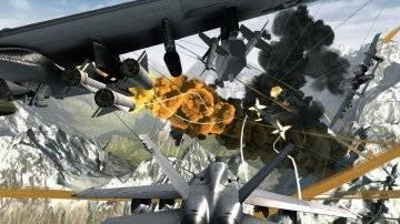 читы Call Of ModernWar:Warfare Duty