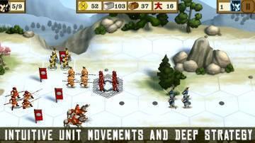Total War Battles взлом