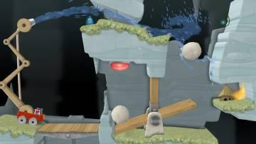 Sprinkle Islands на андроид