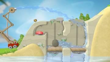 Sprinkle Islands взлом