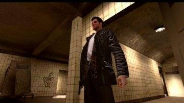Max Payne Mobile коды