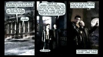 читы Max Payne Mobile