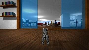 Cat Simulator читы