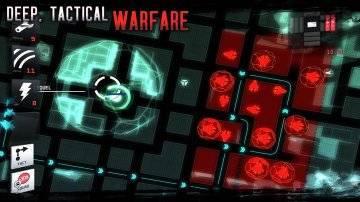 Anomaly 2 на андроид