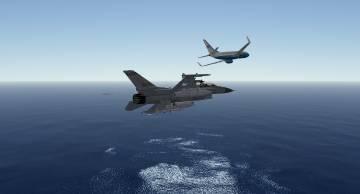 Infinite Flight Simulator последняя версия