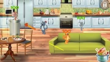 Коты против Мышей взлом