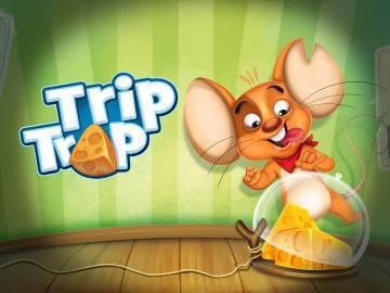 TripTrap взлом