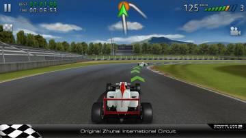 Sports Car Challenge 2 взлом