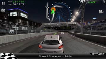 Sports Car Challenge 2 мод
