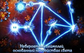 God of Light читы