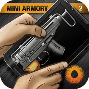 Weaphones Gun Sim Free Vol 2