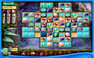 Jewel Legends: Tree of Life читы