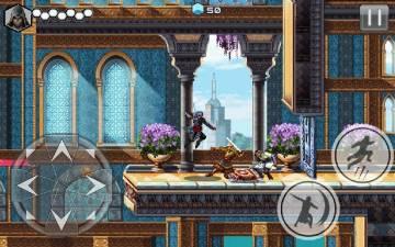 Assassin's Creed Откровения читы
