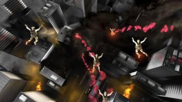 Godzilla: Strike Zone читы