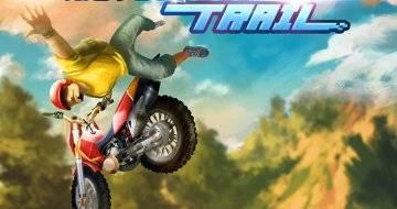 Motocross Trial - Xtreme Bike взлом