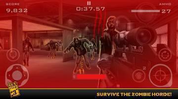 Gun Club 3: Virtual Weapon Sim свободные покупки