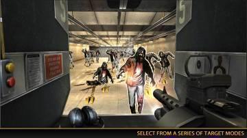 Gun Club Armory на андроид