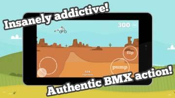 Pumped: BMX читы