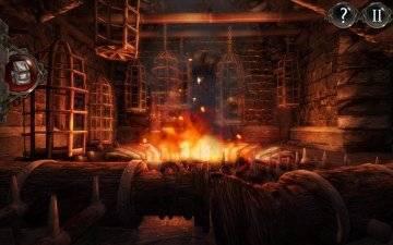 Hellraid: The Escape читы