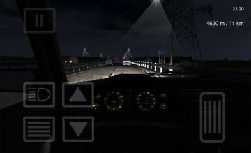 Русский водила 2 на андроид