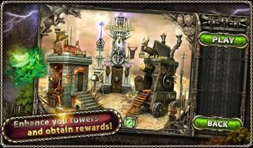 Myth Defense 2: DF много денег