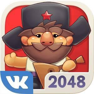 Знай Наших для ВКонтакте