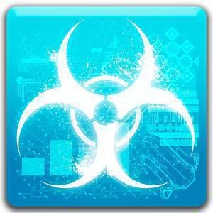 Зомби: Защита города