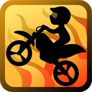 Bike Race Free - Top Free Game