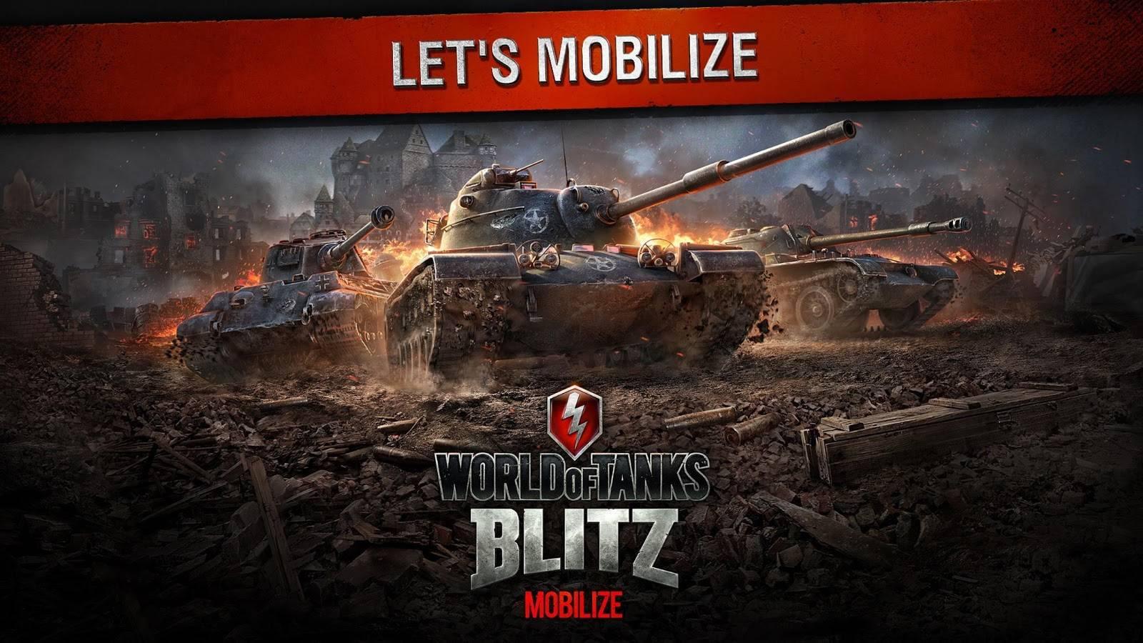 Программы Для Взлома World Of Tanks Blitz - …