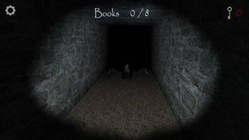 Slendrina: The Cellar прохождение