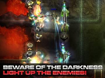 Sentinel 4: Dark Star читы