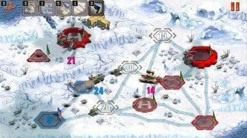 Modern Conflict 2 взлом