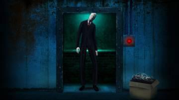 Five Nights at the Asylum на андроид