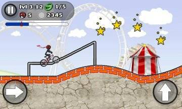 StickMan BMX Stunts Bike коды