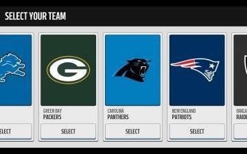 Madden NFL Mobile коды