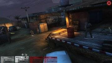 Arma Tactics взлом