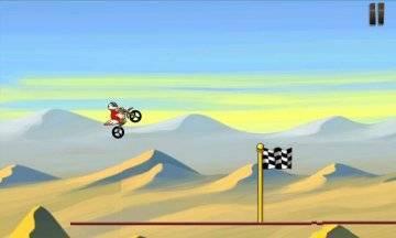 Bike Race взлом