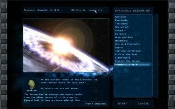 Imperium Galactica 2 коды
